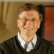 bill-gates-riches-technologie