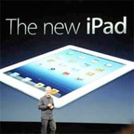 nouveau-ipad-3