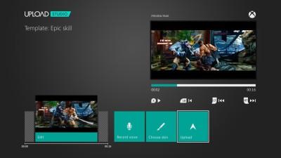 Xbox-One-Upload-Studio
