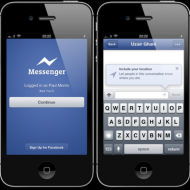 Facebook-Messenger1-610x400