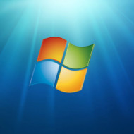 windows-7-screensavers-13
