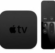 apple_tv_os - Copie