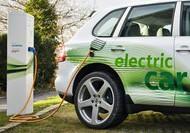 siemens-bornes-de-recharge-voiture-electrique