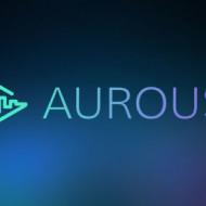 Auous-480x279
