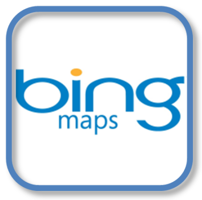 Bing_Maps_blue-logo