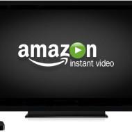 amazon-prime-instant-video-apple-tv