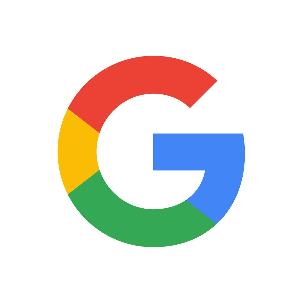 1024x1024sr Jpg: Google Publie Son Top 10 Des Recherches