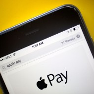 20131112_apple-pay_0036