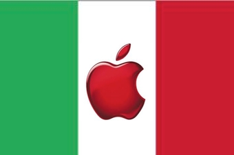 Apple-appeals-Italys-warranty-ruling-speaks-out-against-authorities-Macworld-Australia