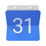 Google_Calendar_Logo