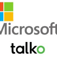 MicrosoftTalko