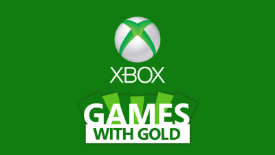 Xbox_Games_With_Gold