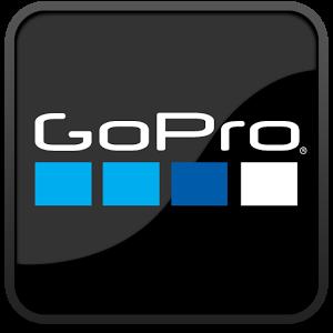 appgopro_play
