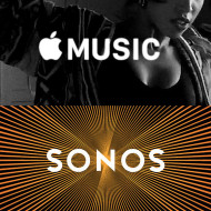 apple-music-sonos-770x577