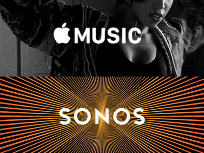 apple-music-sonos-770x577