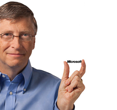 bill_gates_microsoft_by_qimoo-d4yb6kk