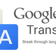 google-translate-logo1
