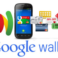 google-wallet-and-nfc-mobile-payments1