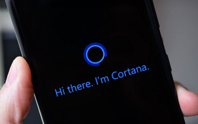 hey-cortana-header