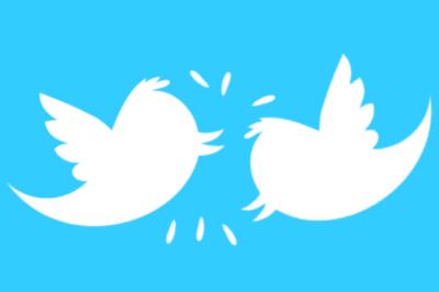 twitter-fight