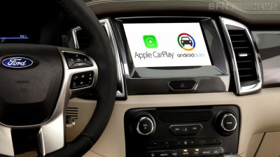 960-apple-carplay-and-android-auto-to-boost-ford-experience