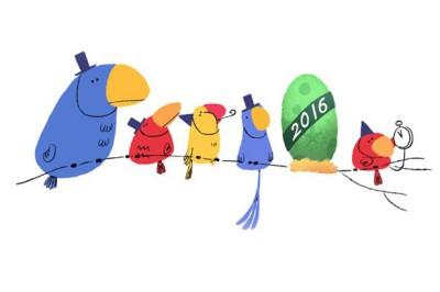 Google-Doodle-NYE-2016