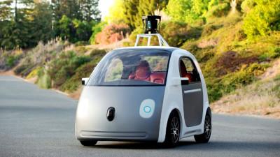 Google-Self-driving-car-mockup-0008