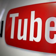 YouTube-subscriptions-spring-640x426