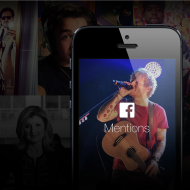 facebook-has-a-new-app-called-mentions--but-its-only-for-famous-people