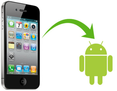 iphone-transfer-android