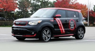 kia-autonomous-car-1024x551