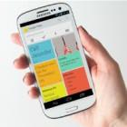 L'application Google Keep est désormais sur iPhone et iPad