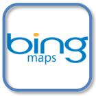 Bing Maps affiche les conditions des routes dans 11 pays