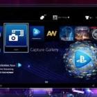 Le Remote Play de PS4 arrive bientôt sur PC et Mac