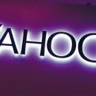 iPhone 6 et Windows 10 sont les technologies les plus recherchées sur Yahoo en 2015