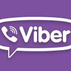 Viber vous permet désormais de supprimer à distance les messages envoyés
