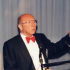 Le père de la robotique, Joseph Engelberger est décédé à l'âge de 90 ans