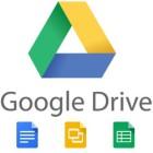 Google Drive rend plus facile la recherche des fichiers