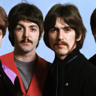 Spotify, Apple Music et Google Play vont diffuser les Beatles à partir du 24 Décembre