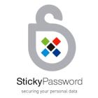 Sticky password - Un seul mot de passe pour tous vos appareils
