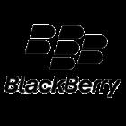 Blackberry va poursuivre ses activités au Pakistan