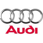 Les futures voitures Audi pourront appeler les secours