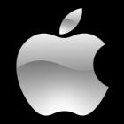 Apple dément le transfert des données iOS vers Android