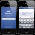 Facebook Messenger vous permet désormais d'envoyer des endroits cartographiés
