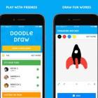 Facebook Messenger a sorti son premier jeu