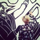 Comment utiliser Instagram pour investir dans l'art