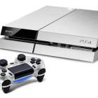 Le 20e anniversaire nostalgique de Sony marqué par la console PS4 et son casque sans fils