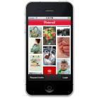 Pinterest va ajouter des comptes vérifiés ainsi qu'un moyen pour affiner votre recherche