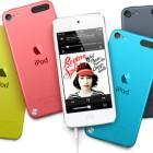 Nouvel iPod touch d'Apple : meilleures spécifications, plus de couleurs, et au  même prix