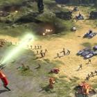 Microsoft surprend tout le monde avec le ' Halo Wars 2' dernièrement révélé